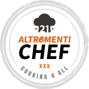 Logo di Altrementi Chef