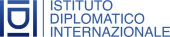 Istituto Diplomatico Internazione